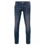 Common Heroes Jeans 2031-8640