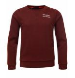 Common Heroes Sweatshirt 2032-8360
