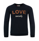 Looxs Revolution Sweaters 2031-7330