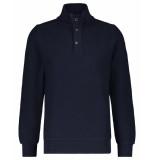 State of Art Sweatshirt 53120406