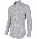 Cavallaro Dress hemd 110205005