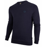 Cavallaro Sweatshirt 120205000