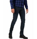 PME Legend Pantalon ptr206125-9116
