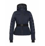 Goldbergh Stylish jacket no fur