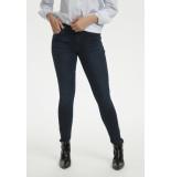 DENIM HUNTER 10702933 31 the celinazip custom jeans
