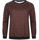 Lofty Manner Sweater luiza blue
