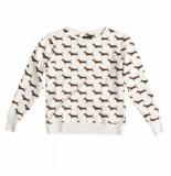 Snurk Sweater women james-l