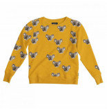 Snurk Sweater women koalas-l