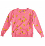 Snurk Sweater women nachos-l