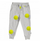 Snurk Pants kids tennis balls-maat 116
