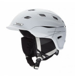 Smith Skihelm vantage w matte white-59 -