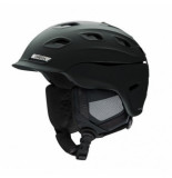 Smith Skihelm vantage w matte black-51 -