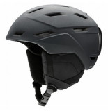 Smith Skihelm women mirage matte black pearl 2020-59 -