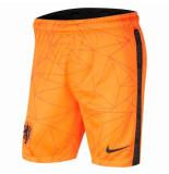 Nike Knvb m nk brt stad short hm cd0863-819