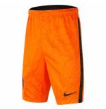 Nike Knvb y nk brt stad short hm cd1170-819