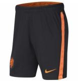 Nike Knvb y nk brt stad short aw cq2370-010