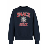 America Today Sweater suzanna jr