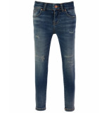 LTB Jeans Jeans 51032 lonia