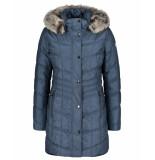 Betty Barclay Coat 70061552