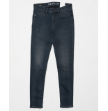 Denham Jeans spray lgbd