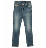 LTB Jeans Jeans 25056 new cooper b