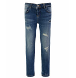 LTB Jeans Jeans 25038 isabella g
