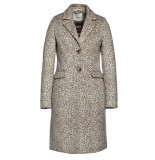 Beaumont Coat bm8460203