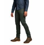 PME Legend Pantalon ptr206804-9064