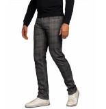 PME Legend Pantalon ptr206126-972