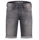 Denham 01-20-04-16-009