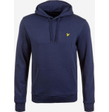 Lyle and Scott Lsc0475