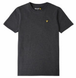 Lyle and Scott Lsc0003s
