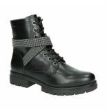 Tamaris Dames boots 048310