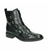 Tamaris Dames boots 048315
