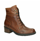 Wolky Dames boots 048364