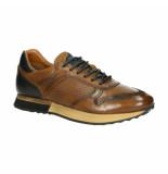 Australian Footwear Heren veterschoenen 049988