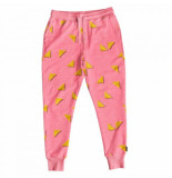 Snurk Pants women nachos-l