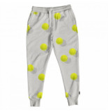 Snurk Pants men tennis balls-l