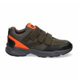 Braqeez 420961-569 jongens sneakers