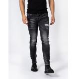 Xplct Studios Septara jeans