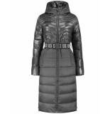 Nikkie Coat aria coat