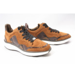 Hassia 301175-2480 sneakers