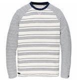 Cast Iron T-shirts lange mouw 131241