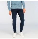 Cast Iron Jeans 131251