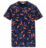 Cast Iron T-shirts 131252