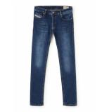 Diesel Sleenker trousers