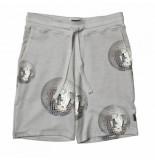 Snurk Shorts men disco fever-l