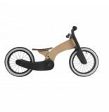 Wishbone Loopfiets bike cruise