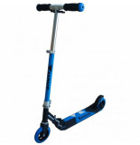 Move Step 125 scooter blue