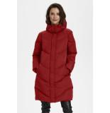 Soaked in Luxury 30404915 slmala hoodie coat